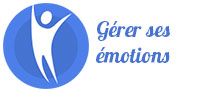 gerer-ses-emotions