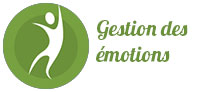 gestion-emotions
