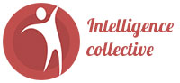 intelligence-collective